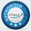 Approved Ellipse Clinic
