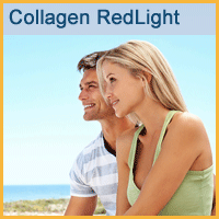 Collagen RedLight