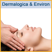 Dermalogica and Environ